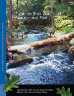 Watershed Management Plan « Eightmile River Wild & Scenic ...